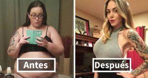 alimentos-que-engordan