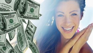 atraer-mas-dinero