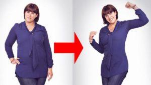 baja-de-peso-sin-ejercicios-ni-dietas