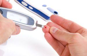 elimiar-la-diabetes