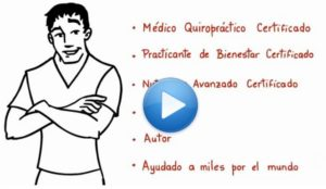 factor-quema-grasa-video