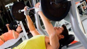 maximizador-de-musculos-testimonio