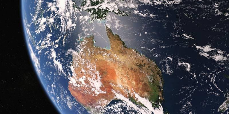 Noticia al rojo vivo 01/07/18 AUSTRALIA