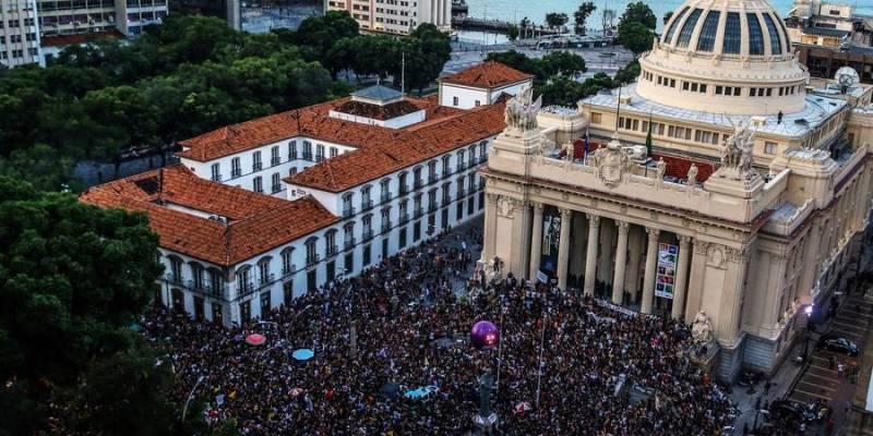 Noticia al rojo vivo 17/03/18 SÃO PAULO Michel Temer
