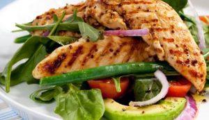 recetas-de-cocina-saludables