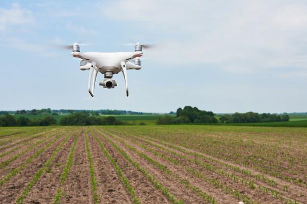 servicio-de-drones-alquiles-vehiculos-no-tripulados-linz